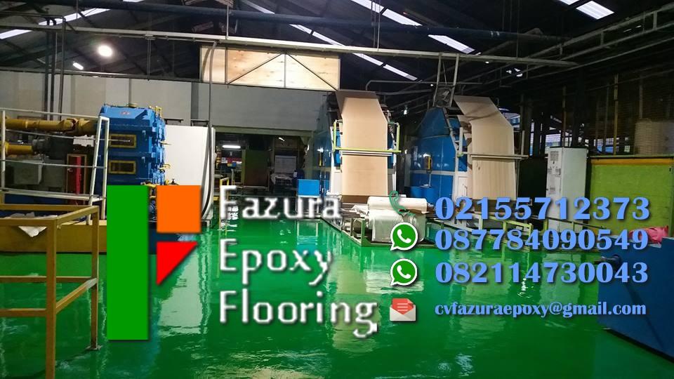 Penggunaan Epoxy Lantai Dengan Harga Terjangkau Tapi Bisa Membuat Lantai Basket Lebih Anti Keropos, Kontraktor Cat Epoxy Lantai Murah Berkualitas