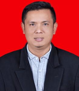 Owner Jasa Epoxy Lantai